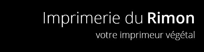 Imprimerie Du Rimon Home 03